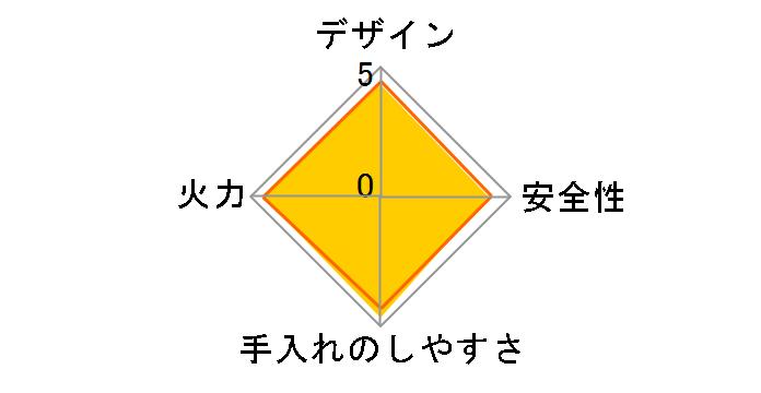 カセットフー スーパー達人スリム CB-SS-1
