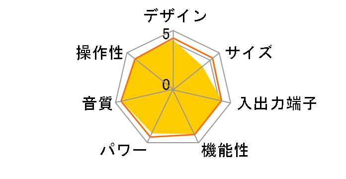 R-N303(S) [シルバー]