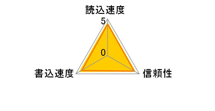 BMSD-32 [32GB]