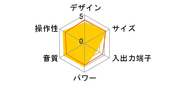 RX-FS27