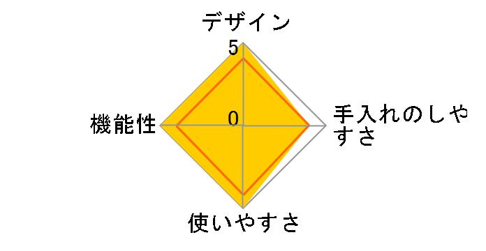 発酵美人 YXA-100