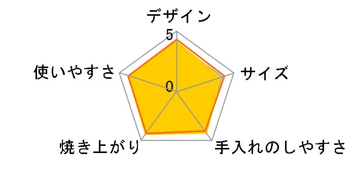 こんがり倶楽部 ET-GM30