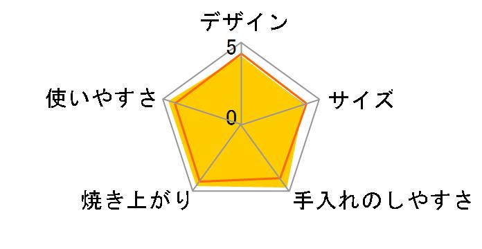 こんがり倶楽部 ET-GT30