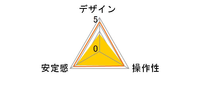 FHD-63D