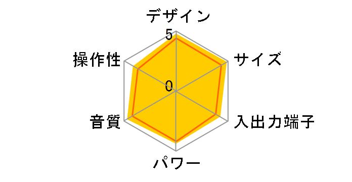 EX-S55-T [ブラウン]