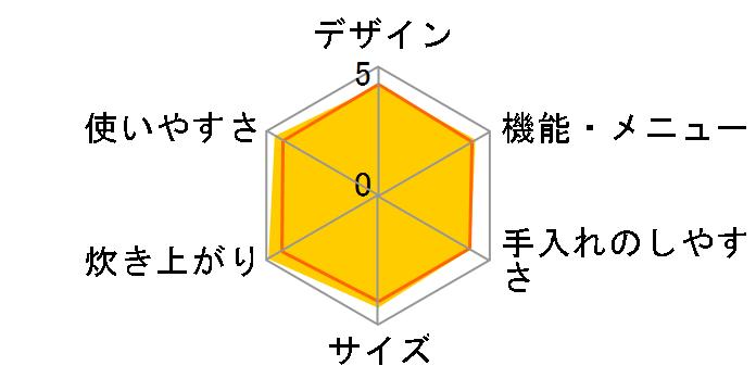 GRAND X THE炊きたて JPG-X100