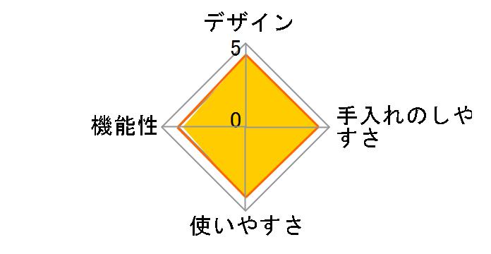 Spirit スターターキット SSM1067 [レッド]