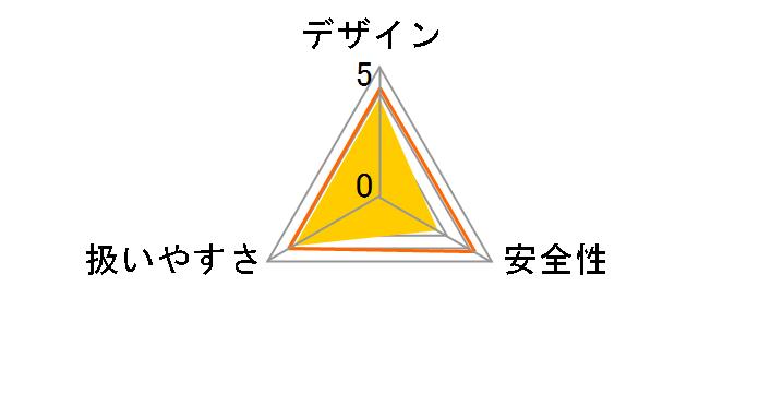 MUH352DS
