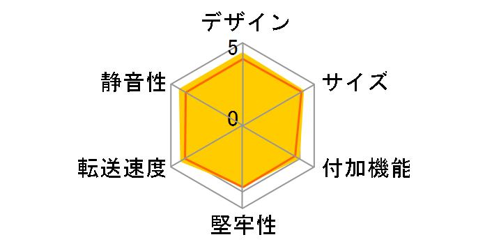 LHR-2BDPU3ES [ブラック]