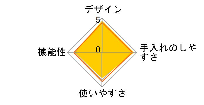 Genesis Deluxe v2 スターターキット SSM1070 [レッド]