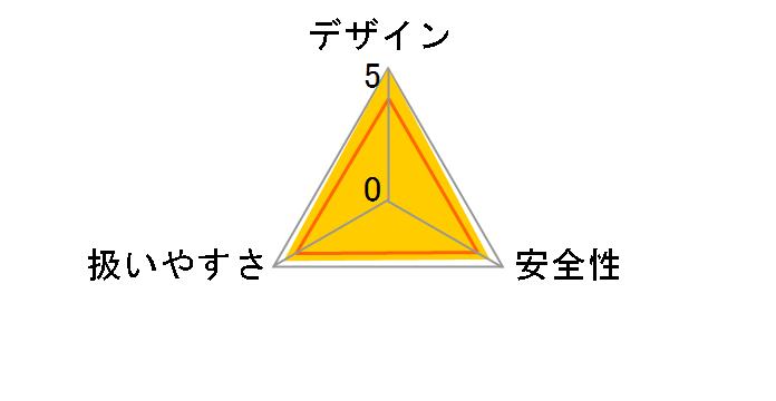 C3606DA (2XP) [アグレッシブグリーン]