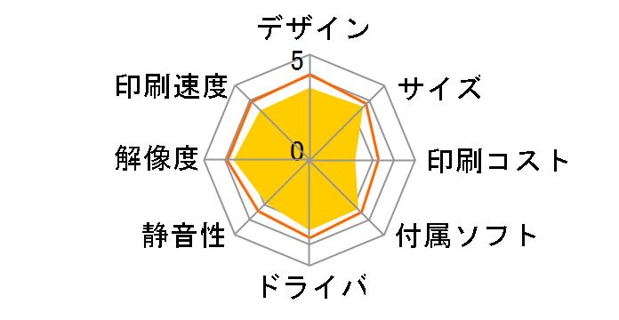 カラリオ EP-710A