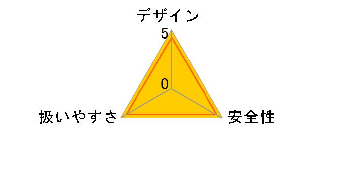 WH36DA (NN) [アグレッシブグリーン]