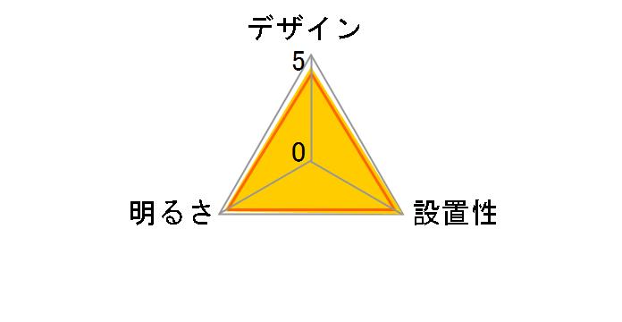 LEC-AHS1810K