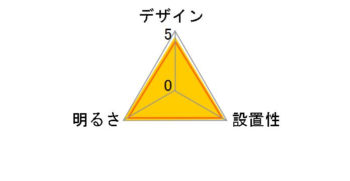 LEC-AHS810K