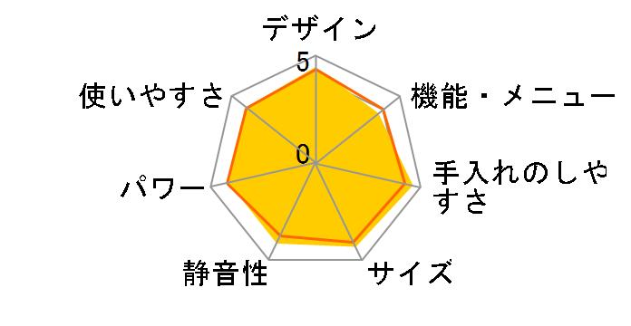 MRO-TF6