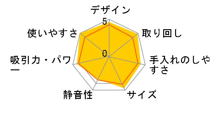 エルゴラピード・リチウム ベーシック ZB3301