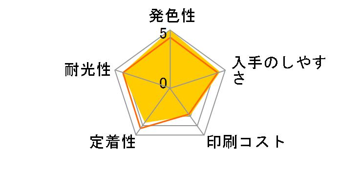BCI-380XLPGBK [ブラック 大容量]