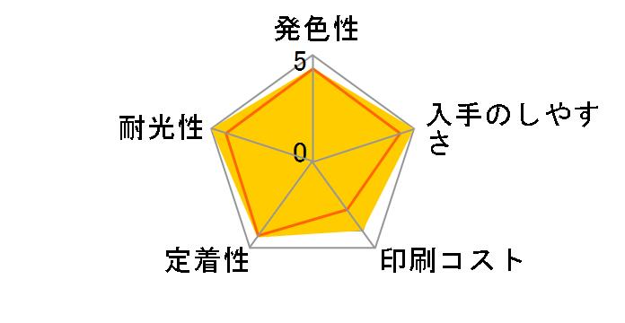 SOR-6CL [6色パック]