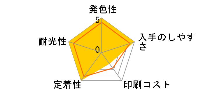 KUI-6CL-M [6色パック]