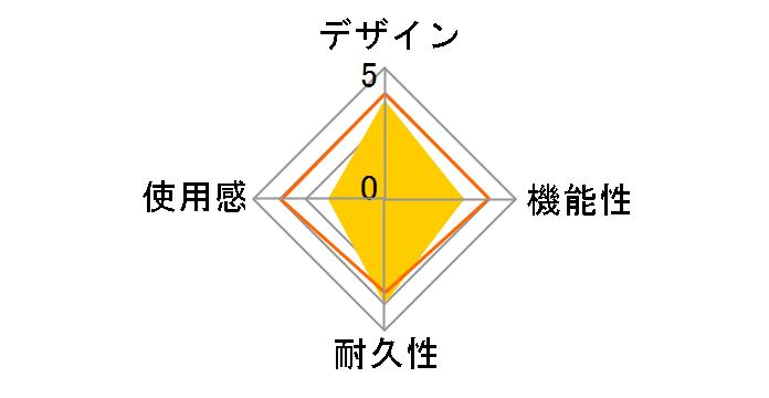 ファイティングコマンダー for ニンテンドークラシックミニ スーパーファミコン NCS-001
