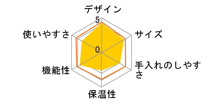ネスカフェ ゴールドブレンド バリスタ 50 HPM9634 [シャンパンゴールド]