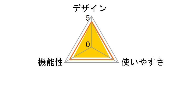 MHG-XE3