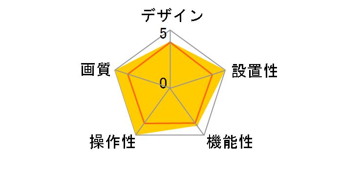 400-CAM061 [グレー]