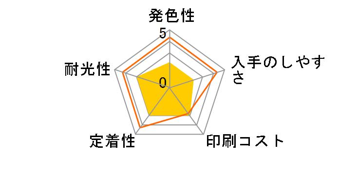 BC-346 [3色カラー]