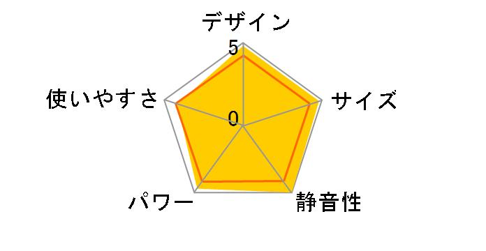 KKS-0977
