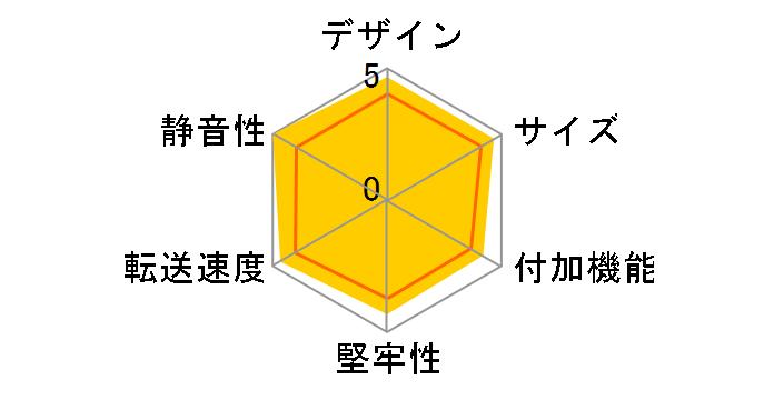 GW2.5ACX2-U3.1AC [ブラック]