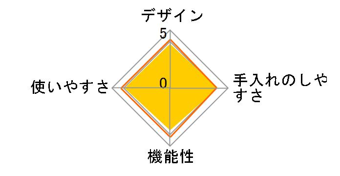 SP-D131 [ホワイト]
