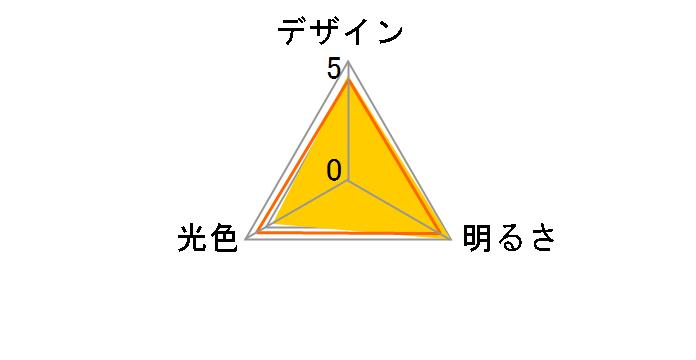 ECOHiLUX LDA7N-G-6T5 [昼白色]