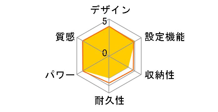 HRM-80(EN) [エンジ]