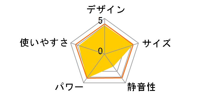 DKF-L12(W) [ホワイト]