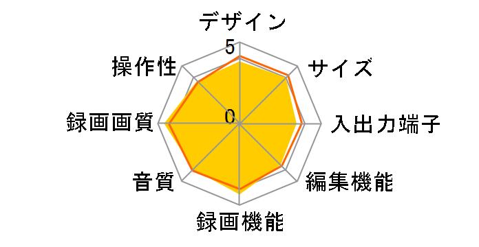 おうちクラウドディーガ DMR-UBZ2030