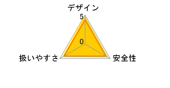 DF012DSHX [青]