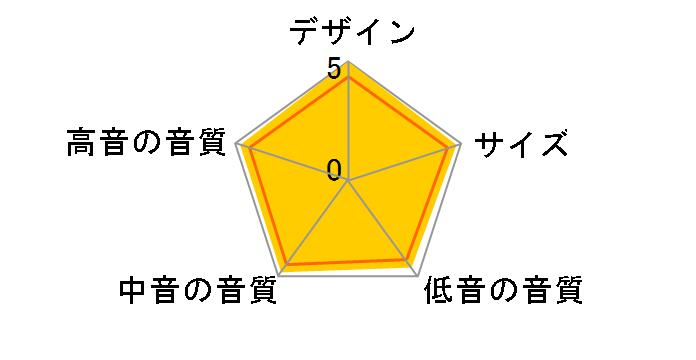Eris E4.5 [ペア]