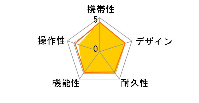 Approach S60 Ceramic