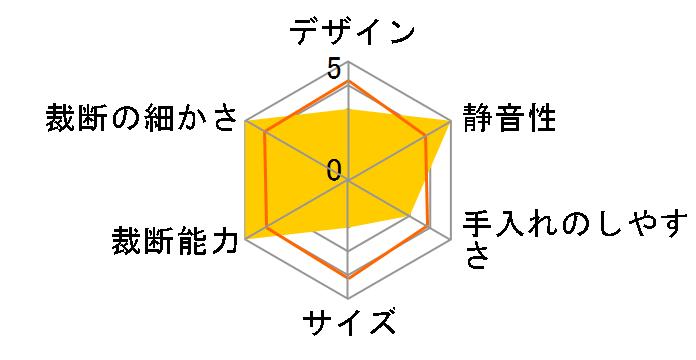 48MC-R
