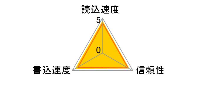 SDSQUAR-256G-GN6MA [256GB]