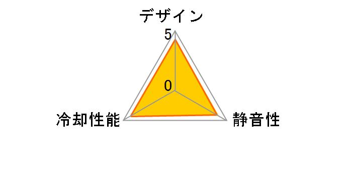 彩風 AYA-KAZE12-RD [赤]