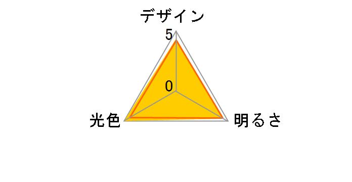 ECOHiLUX LDG20T・N・7/10V2 [昼白色]