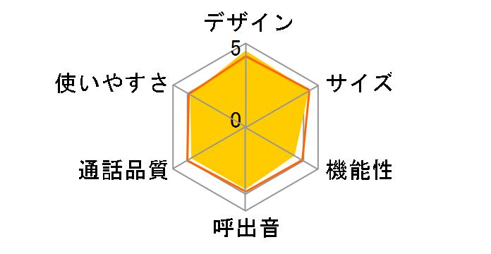 JD-S08CL-W [ホワイト系]
