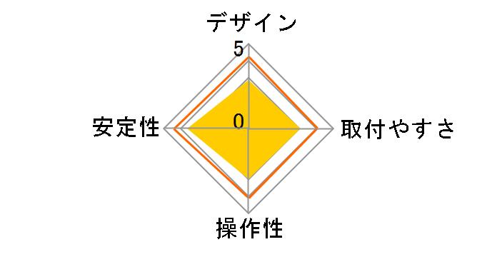 GH-AMCG01