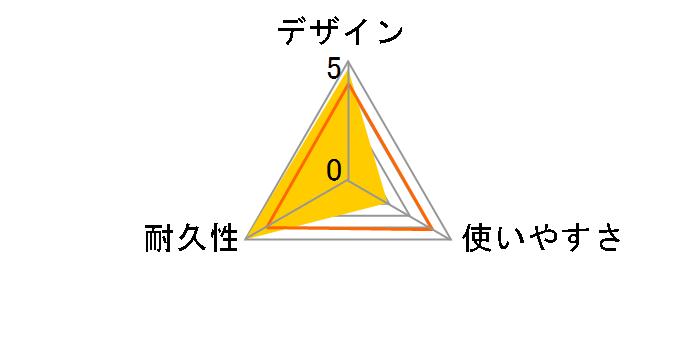 LD-OCTT/BM10 [1m ブルーメタリック]