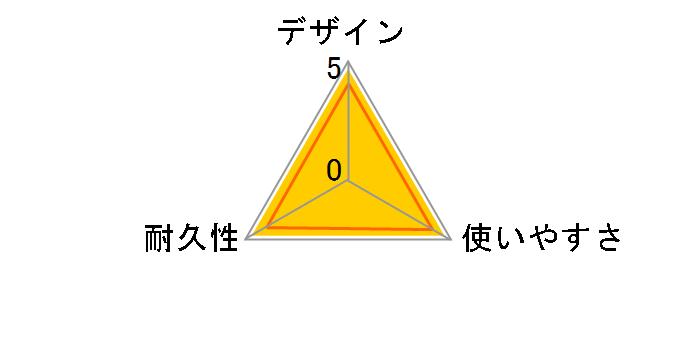 LD-GPA/BK2 [2m ブラック]