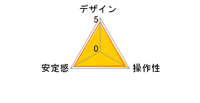 FHD-66A