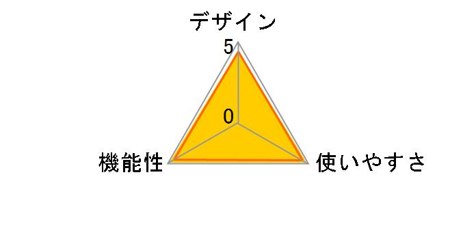 BC45AS