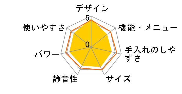 HMR-TR221-Z6 [60Hz専用(西日本)]